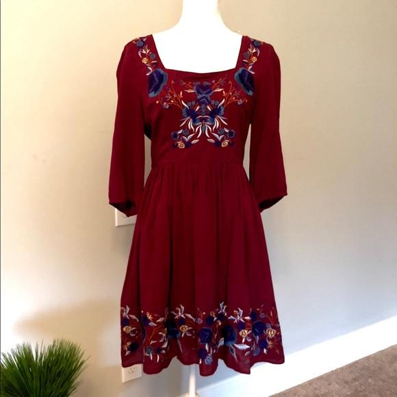 Sunny Girl Dresses Dress Poshmark